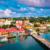 St John's, Antigua. Photo by Sean Pavone/Shutterstock.com