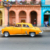 Havana, Cuba. Photo by Imageplotter Travel/Alamy Stock Photo