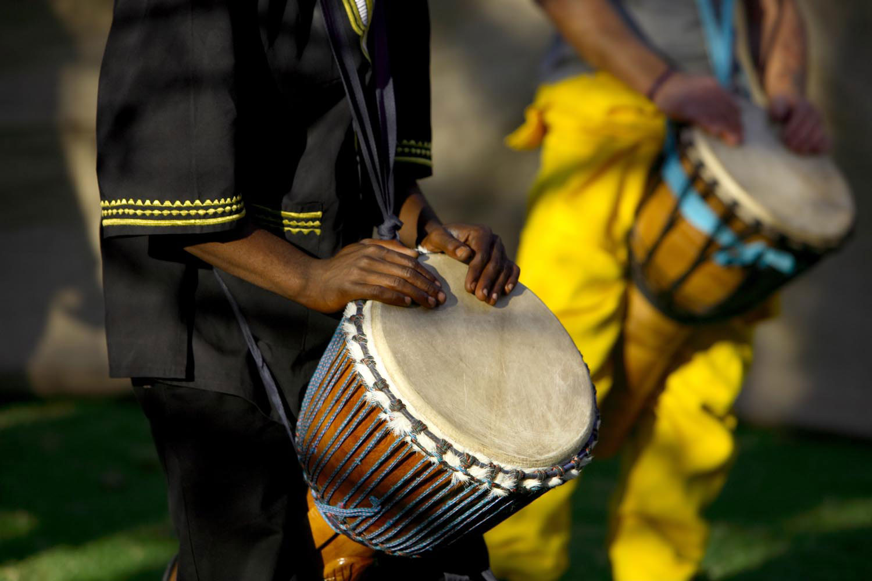 Photograph by Mark Atkins/Shutterstock.com