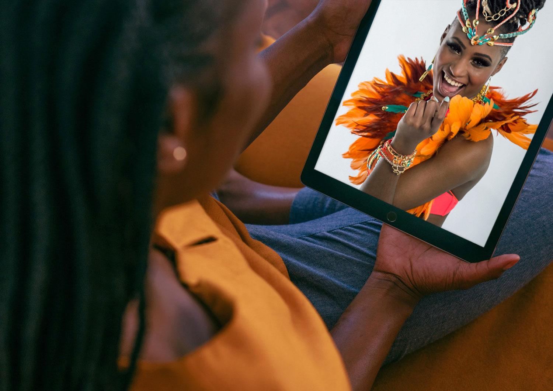 Retha Ferguson/Pexels and Stockyimages/Shutterstock.com