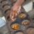 A game of warri in Antigua. Photo courtesy Antigua & Barbuda Tourism Authority