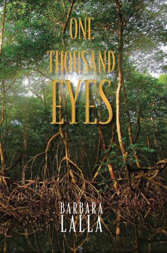 One Thousand Eyes