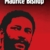 The Assassination of Maurice Bishop
