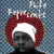 Mama Phife Represents: A Verse Memoir