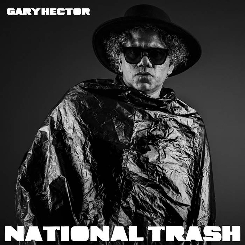 National Trash