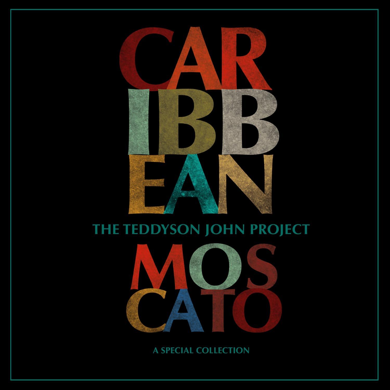 Caribbean Moscato