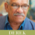 The Caribbean Biography Series: Derek Walcot