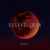Rasanbleman (Red Moon)