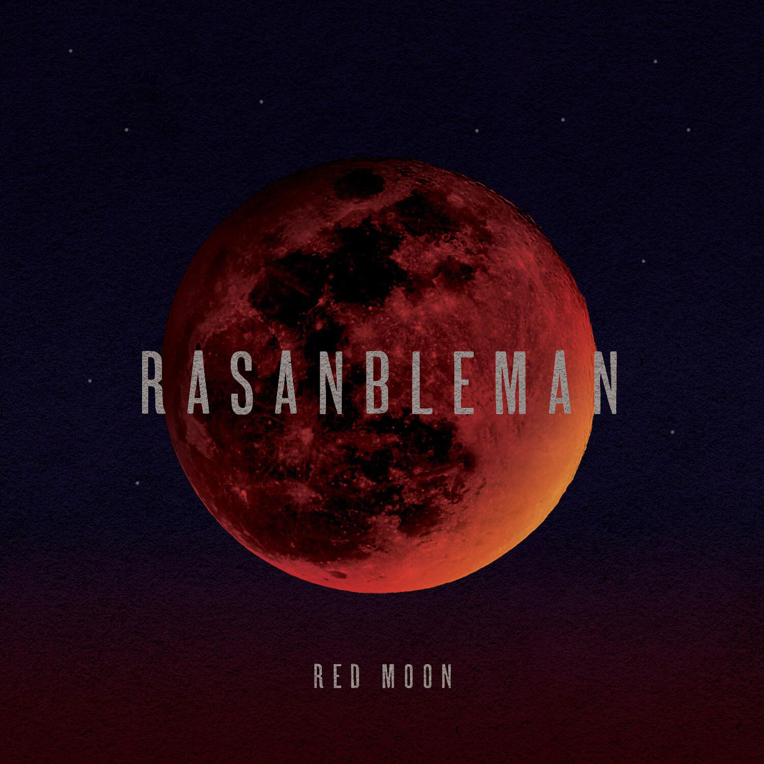 Rasanbleman (Red Moon)