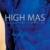 High Mas: Carnival and the  Poetics of Caribbean Culture