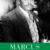 The Caribbean Biography Series: Marcus Garvey