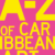 A–Z of Caribbean Art