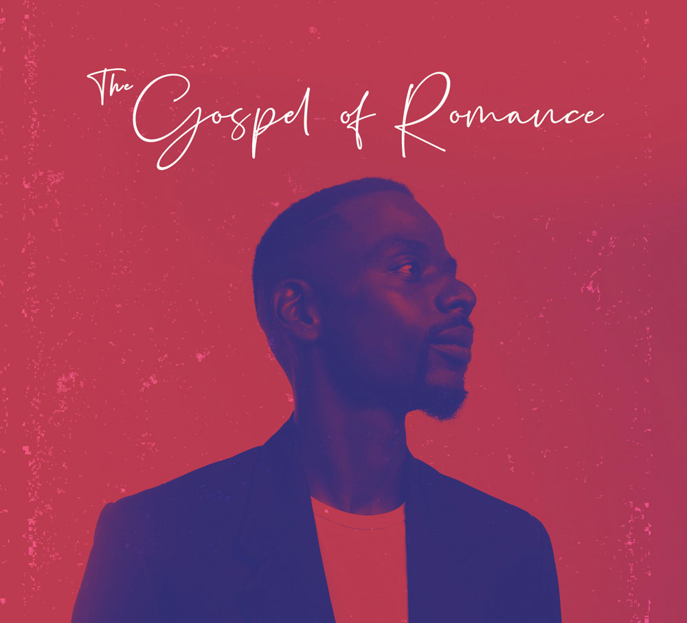 The Gospel of Romance
