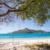 Hillsbourough, Carriacou. Photo by Robert Harding/Alamy Stock Photo