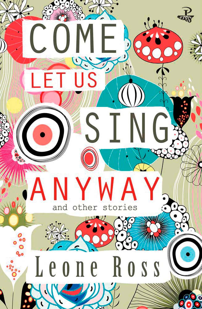 Come Let Us Sing Anyway