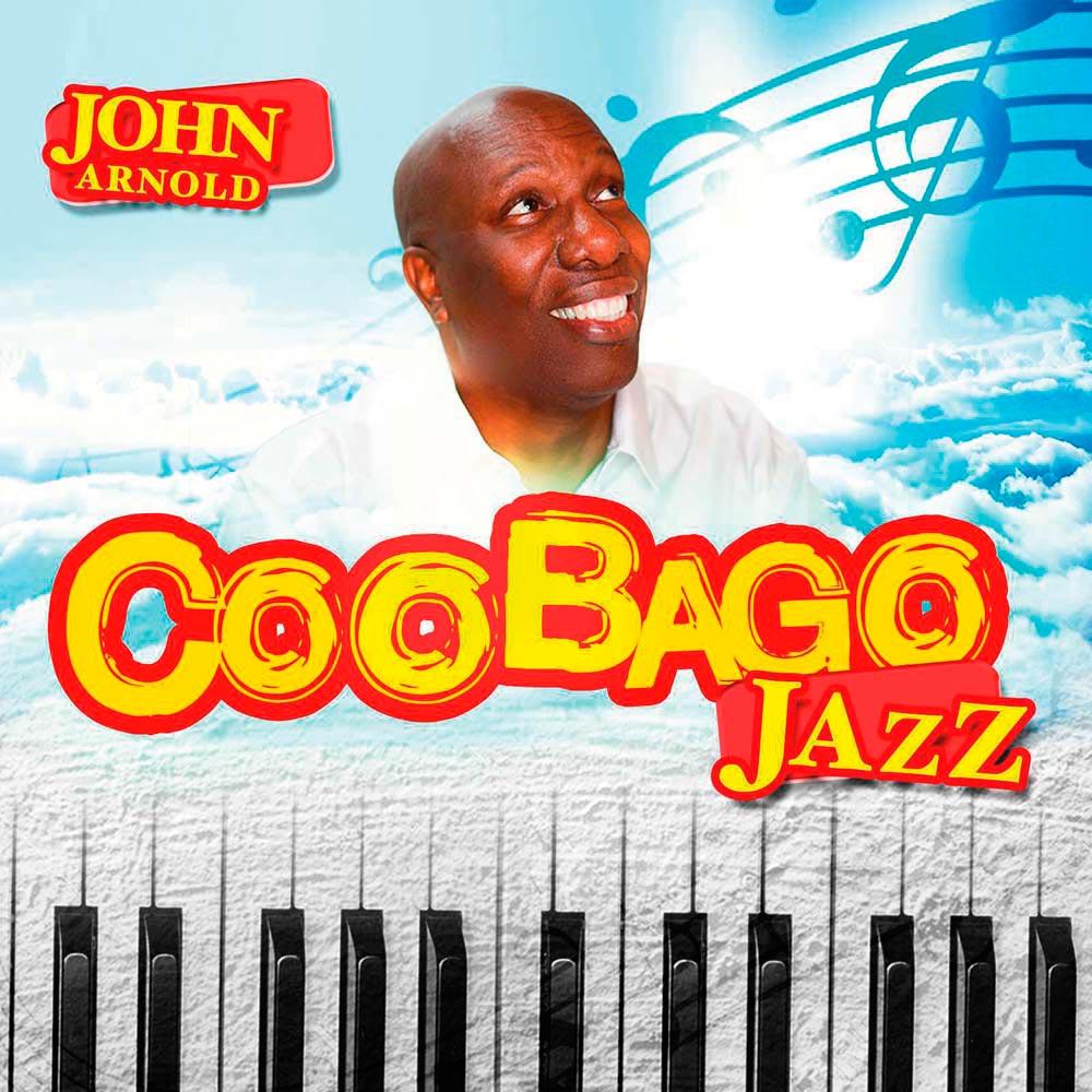 CooBago Jazz
