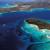 Culebra, Puerto Rico. Photo by Hemis/Alamy Stock Photo