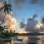 Calibishie, Dominica. Photo by Peter Schickert/Alamy Stock Photo