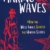 Making Waves: How the West Indies Shaped the United States
