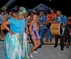 Photo courtesy Barbados Tourism Marketing Inc