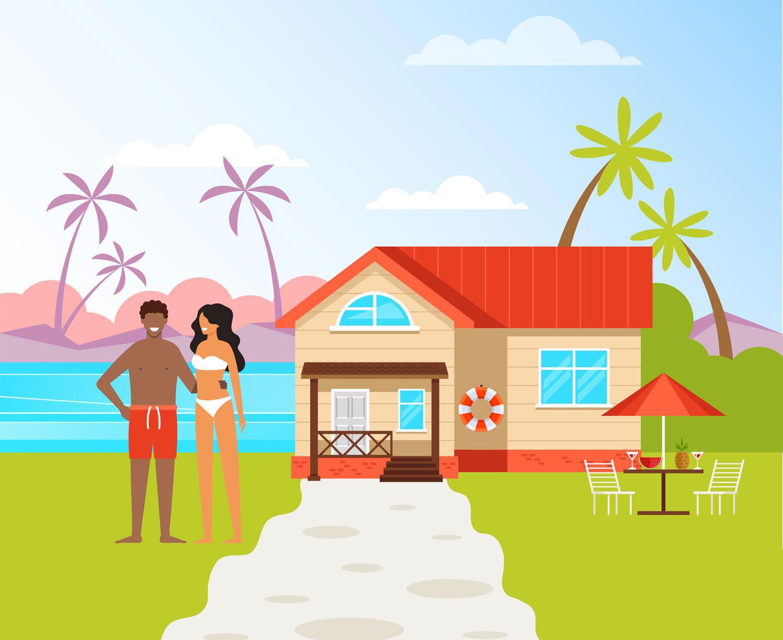 Microba Grandioza/Shutterstock.com