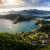 English Harbour, Antigua. Photo by Eric Baker/Shutterstock.com