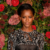 Letitia Wright's Hollywood career has taken her far from her birthplace in Guyana — but the actress is proud of her roots. Photo by Picture Capital/Alamy Stock Photo