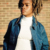 Mikayla Simpson, better known as Koffee. Photography courtesy Sony Music