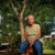 Merle Hodge. Photo by Mark Lyndersay