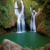 Vegas Grande Waterfall is a jewel of Topes de Collantes National Park near Trinidad de Cuba. Photo courtesy Go Cuba