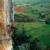 Rock-climbing, Viñales Valley, Cuba. Photo by Aurora Photos / Alamy Stock Photo