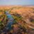 The Rupununi River lends its name to the vast savannahs of southern Guyana. Photo by Nature Picture Library/Alamy Stock Photo