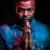 Tobago-born actor Winston Duke. Photo by Kwaku Alston