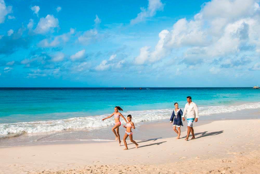 Photo courtesy Barbados Tourism Authority