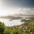 English Harbour, Antigua. Photo courtesy Antigua and Barbuda Tourism Authority