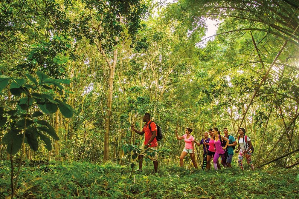 Photo courtesy Barbados Tourism Marketing Inc.