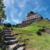 Xunantunich, one of the most important Mayan sites in Belize. Photo by Ethan Daniels/Shutterstock.com