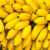 Industrial-scale banana production changed the economies of several Caribbean islands in the late nineteenth century. Photo by Mazur Travel/Shutterstock.com