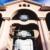 The Bank of Antigua, Coolidge. Photo by Nicole Mouck