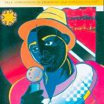 Caribbean Bookshelf (March/April 2000)