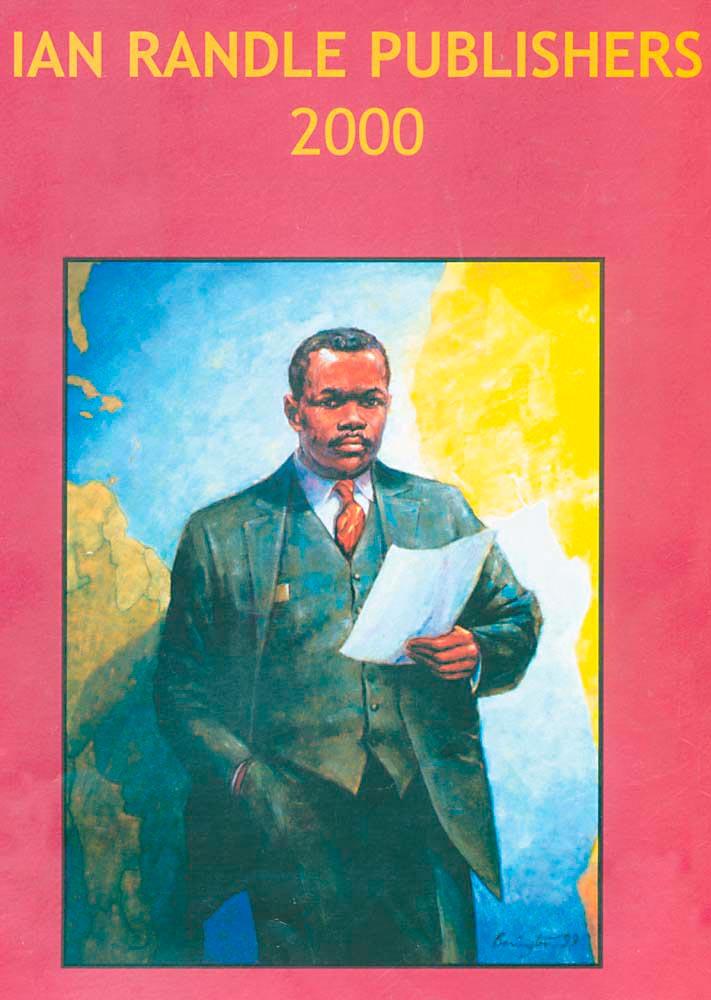 Ian Randle Publishers 2000 catalogue