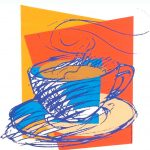 Blue Mountain Coffee: Jamaica's Treasure Brew