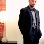Raoul Peck: A Vision of His Own
