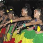 Festival Beat: the Drums of Carriacou