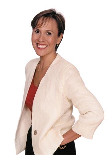 Maggie Lee. Photograph courtesy inIVA