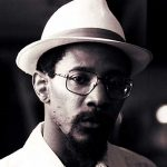 Linton Kwesi Johnson: Revalueshanary Voice