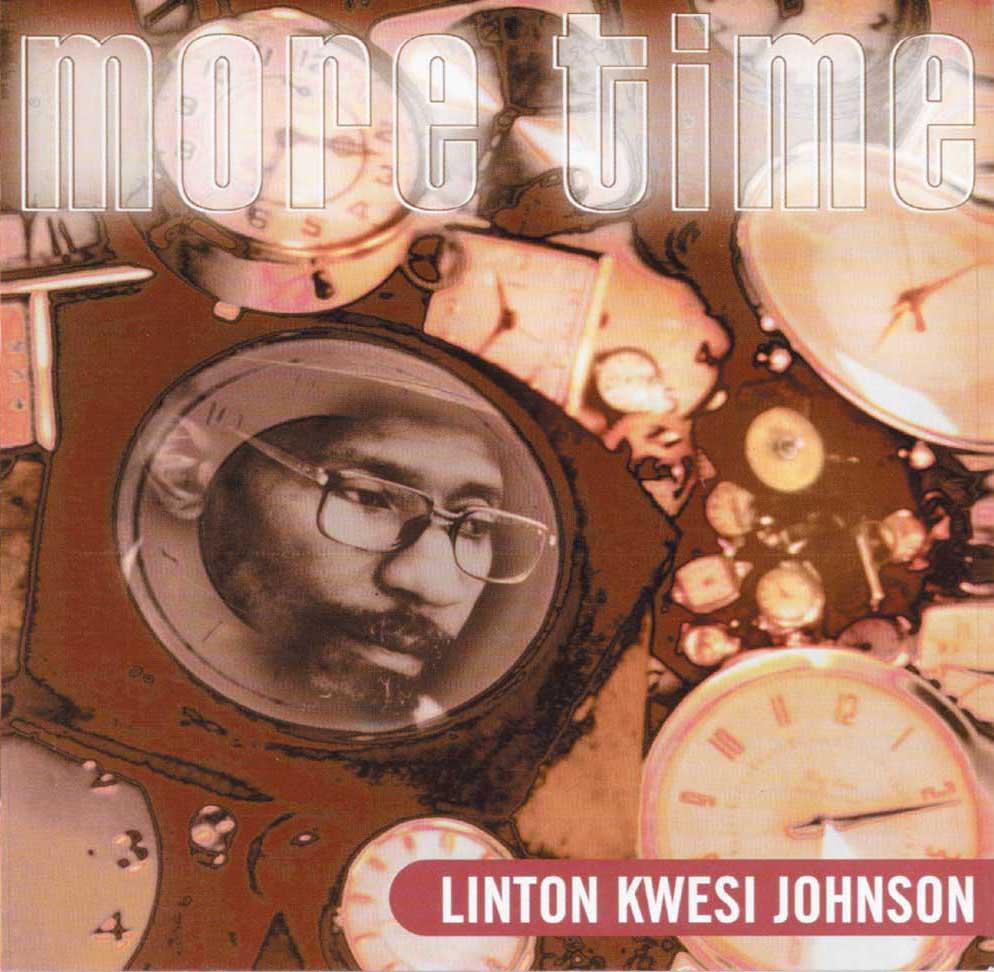 cover courtesy LKJ Records