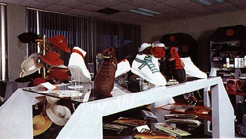 Photograph courtesy Export Development Corporation, Trinidad and Tobago