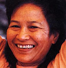 Gloria Lourne