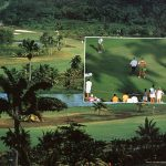 Cream of the Crop: Golf in the Caribbean